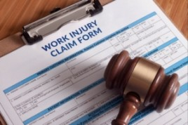 Wrongful Death Attorney