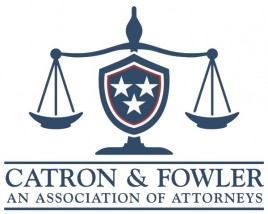 Hunter Fowler, Attorney at Law1