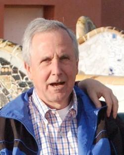 Jeffry F. Kelleher