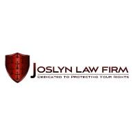Joslyn Law Firm - Family/Divorce Law (614) 420-2424