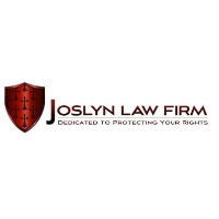 Joslyn Law Firm - Columbus (614) 444-1900