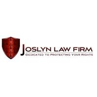 Joslyn Law Firm - Cincinnati (513) 399-6289