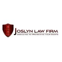 Joslyn Law Firm - Dayton (937) 356-3969