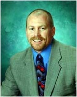 Jeffrey Charles Meadows