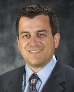 Anthony Raymond Cicero