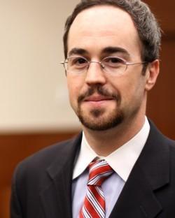 Benjamin L. Luftman