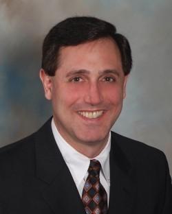Thomas Frank Martello Jr