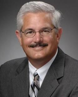 John Manuel Gonzales