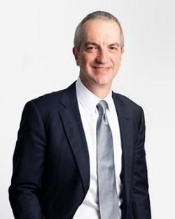 Romney Blair Cullers