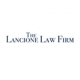 Lancione Law Firm logo
