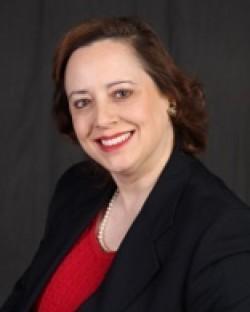 Diane Marie Kappeler DePascale