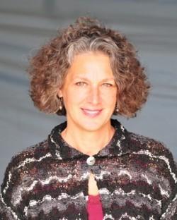 Michele Morris