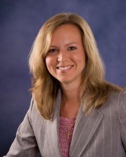 Sara Lynn Rose