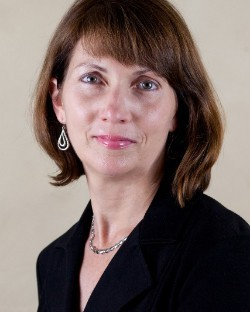 Linda Louise Woeber