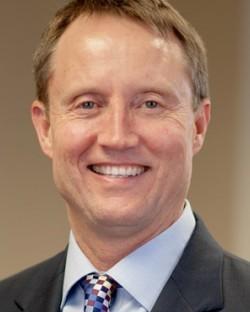 Carl Edward Habekost