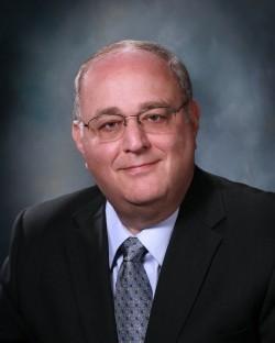 Martin Sheldon Horwitz
