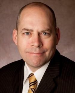Eric Alan Steiden