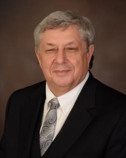 Danny J. Weisenburger