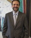 Edward Reilley Forman