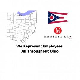 Columbus Employment Attorneys
