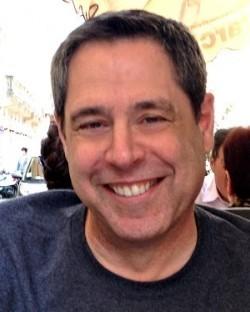 Jay Salamon