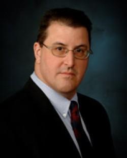 Richard L Kaplan