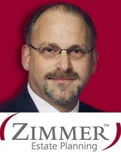 Barry Herbert Zimmer