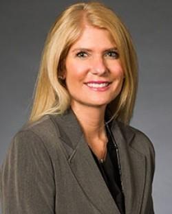 Laura L. Mills