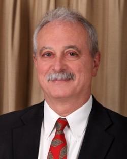 Charles Anthony Koenig