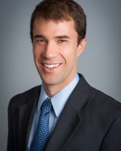 Douglas E. Riddell Jr