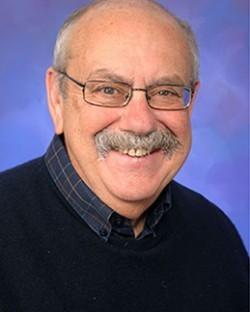Ed Malek