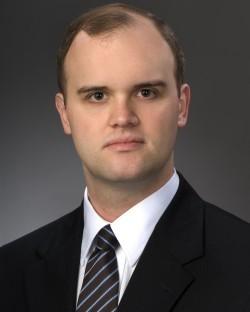 James S. Sweeney