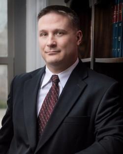 Todd E. Bryant