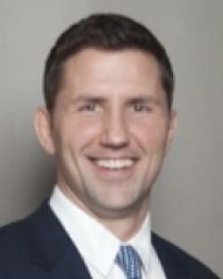 Marcus Sidoti