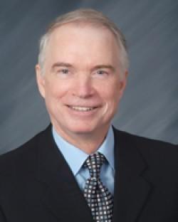 Kirk Roose