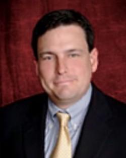 Christopher LeRoy Wesner
