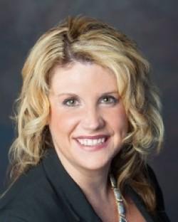 Kelly Michele Zacharias
