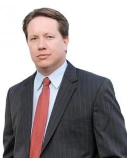Adam Michael Van Ho