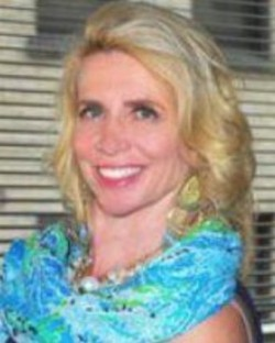 Michele Lori Young