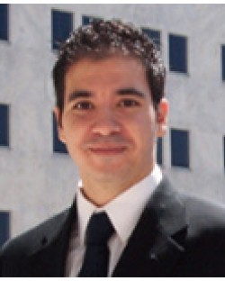 Edward A. Itayim