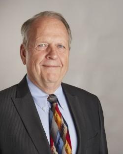 Douglas Graff