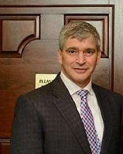 Paul Russell Panico