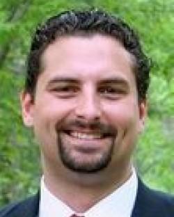 Jeff Glenn Simpson Jr