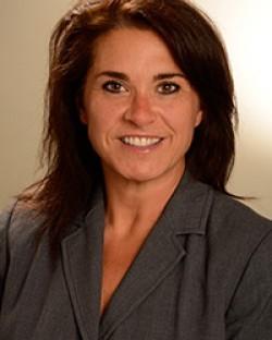 Mariellen M. Antonelli