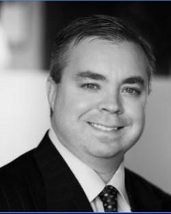 Todd A. Weber