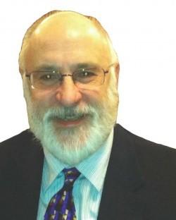 Robert Charles Rosenfeld