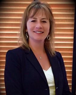 Andrea Lynn Burdell-ware