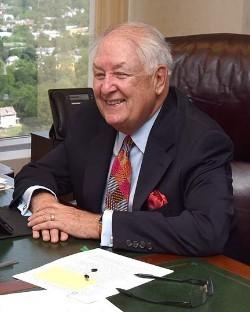Jim Slater