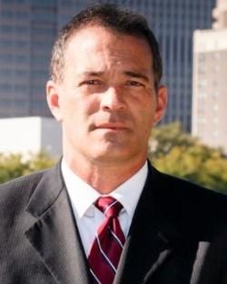 Thomas Michael Kollin