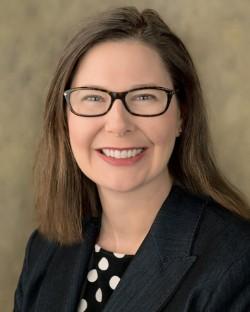 Amy Wilburn
